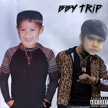 BBY Trip Cover Art