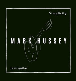 Simplicity Front Cover.jpg