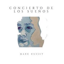 Album - Concierto de los suenos