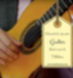 classical guitar sheet music.jpg
