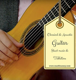 classical guitar sheet music.jpg