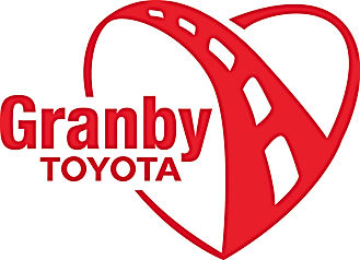 GranbyToyota_rouge.jpg