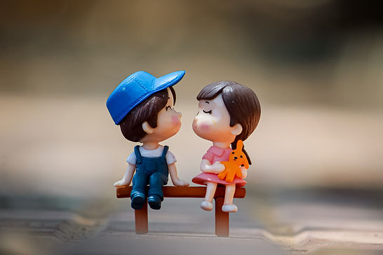 pexels-mohit-suthar-3935572 boy and girl