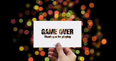 game-over-5656173_640 best.jpg