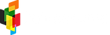 innoweave-logo.png