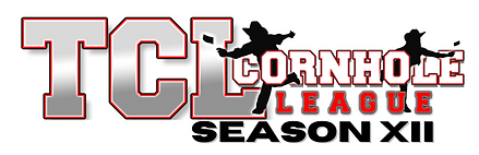 TCL League Logo-1.png
