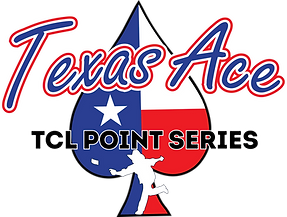 TCL TX ACE Points Series.png