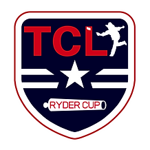 Ryder Cup - TCL.png