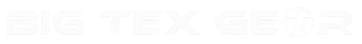 BIG TEX GEAR - White Transparent.png