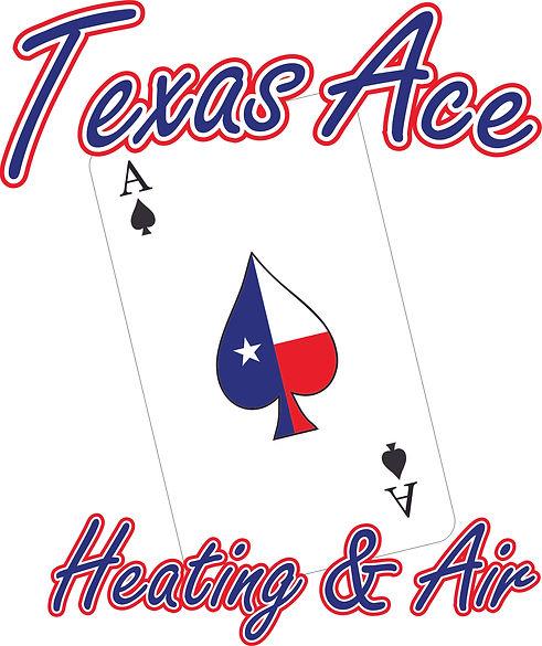 HiRes Logo White Background.jpg