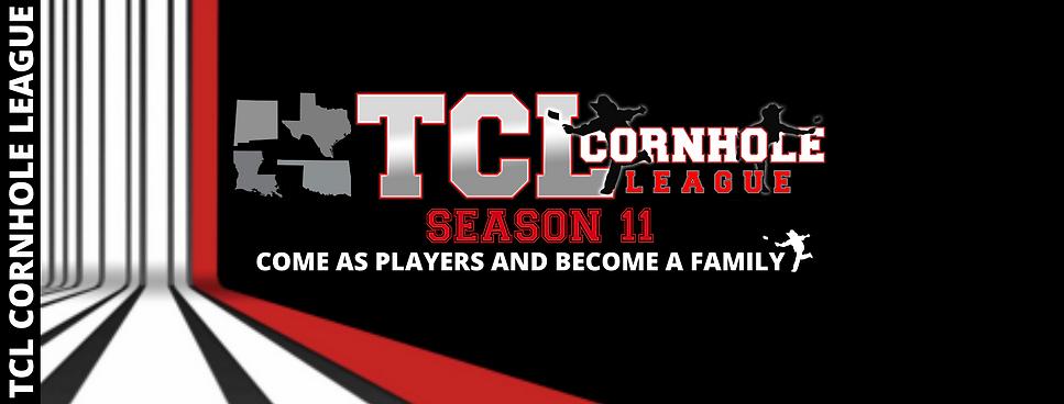 Texas Cornhole Championship.png