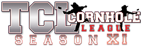 TCL Season XI Logo.png