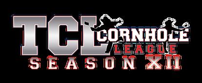 TCL League Logo-1 copy.png