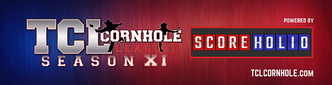 TCL.Scoreholio.Banner.png