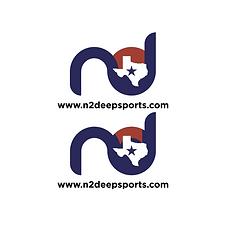 N2DEEPSPORTS