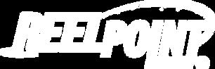 RPR_logo_WHITE.png