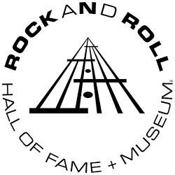 RockHall_Round_Logo.jpg