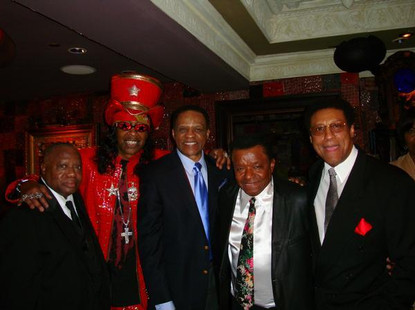 HOF with Bootsy Collins.jpg
