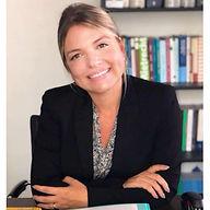 Fernanda Pontes