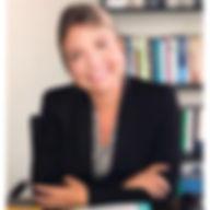 Advogada Fernanda Pontes