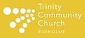 TCC Rusholme Logo.png