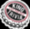 king trivia.png