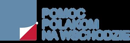 pce-fundacja_logo_transparent 2020.png