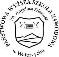 pce-logo wyzsza szkola PWSZ_AS_logo_BLAC