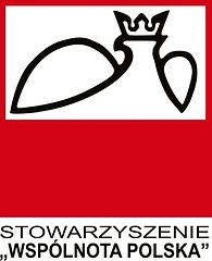 pce-Zał6_LogoSWP.jpeg