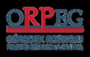 Logo-ORPEG-NEW_transparent.png