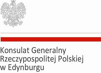 pce-LOGO_Konsulat_PL_JPG (1).jpg