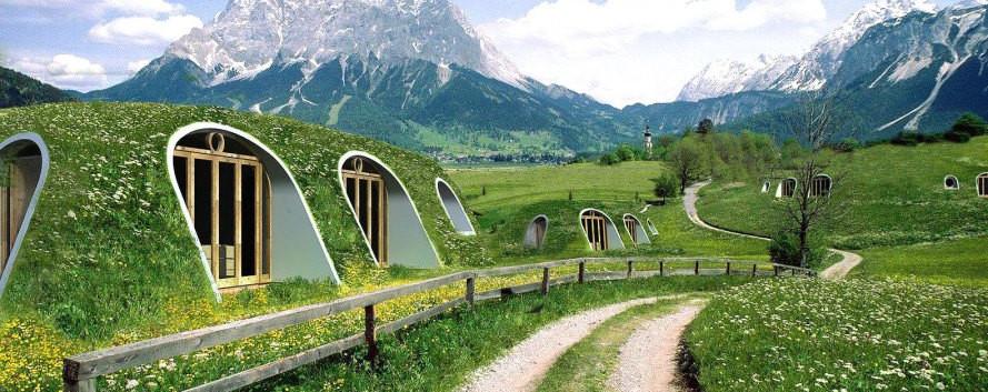 Green-Magic-Homes-110-889x529.jpg