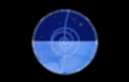 DTH_Logo_edited.png