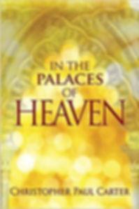 Palaces.jpg