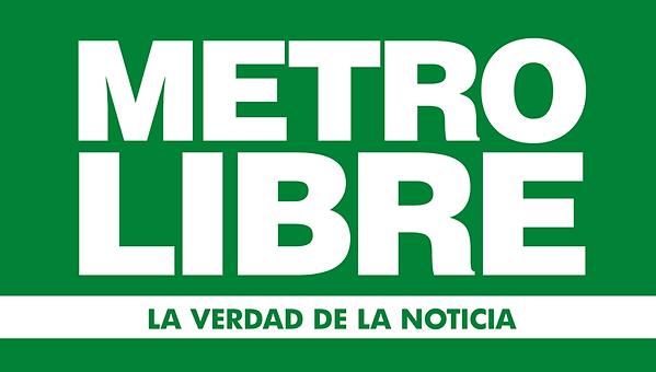 LOGO_METRO_LIBRE_1.png