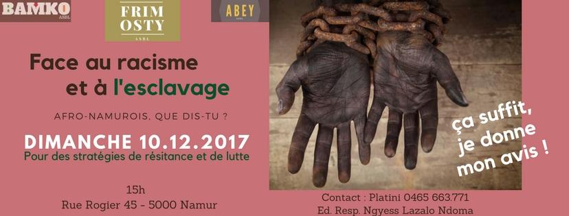 Face_au_racisme_et_à_l'esclavage_des_africains_(1)