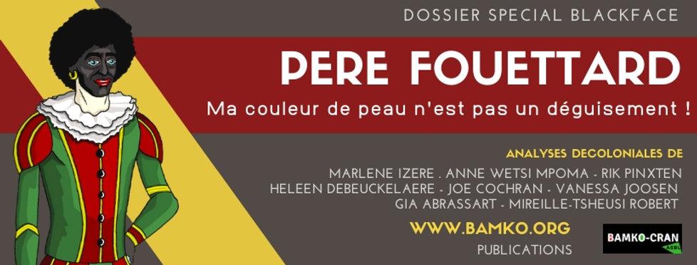 Père Fouettard (1).jpg