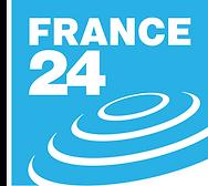FRANCE24.svg.png logo.png
