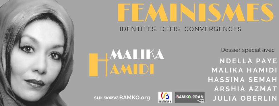 FEMINISMES Malika.jpg