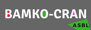 BAMKO-cran (1).jpg