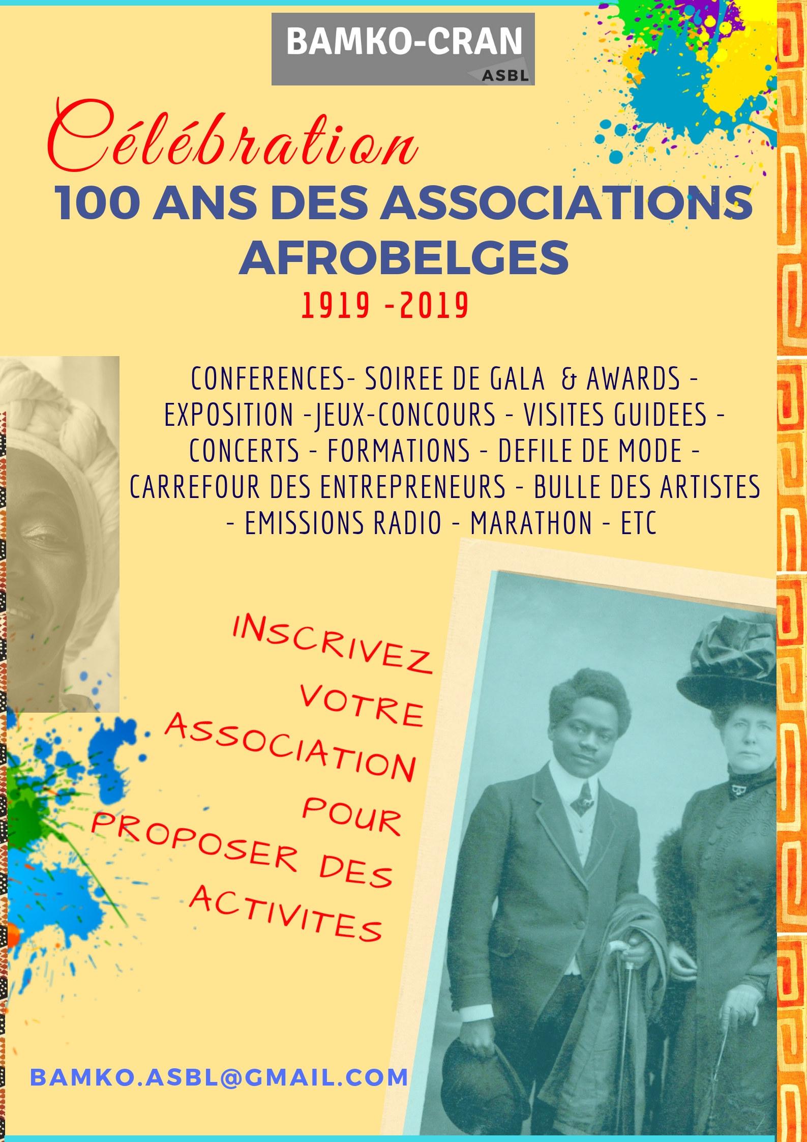 100 ans afrobelges (2).jpg