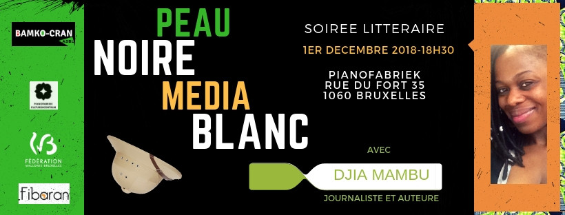 PEAU NOIR MEDIA BLANC.jpg