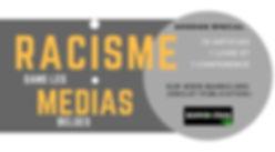 DOSSIER RACISME DANS LES MEDIAS (6).jpg