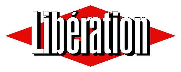 logo-Libération.jpeg