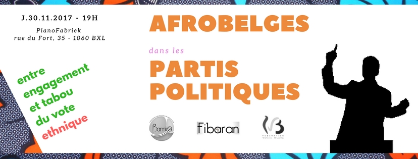 aforbelges dans les partis politiques (2)