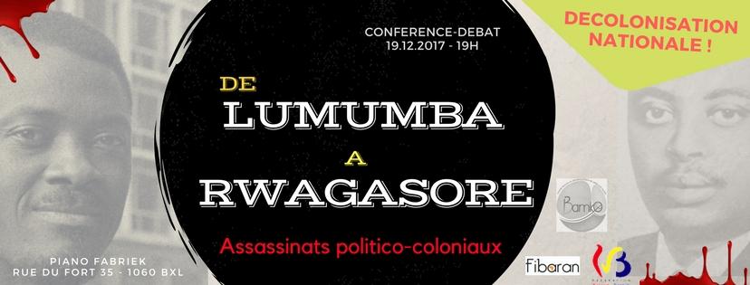 de lumumba a rwagasore (2)