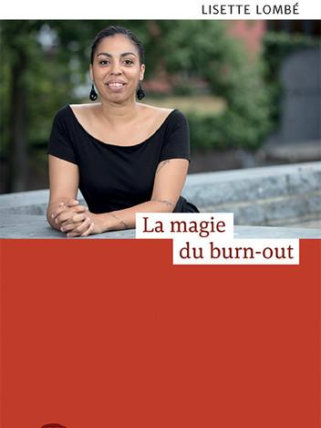 Lisette La Magie.jpg