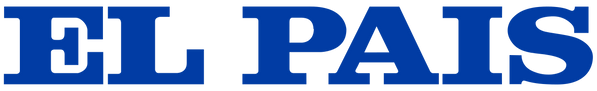 El_Pais logo .png