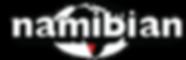 namibian-logo-main.png