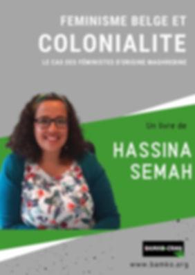 Livre Hassina.jpg